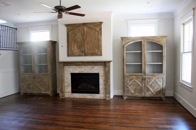Cedarhill familyroom