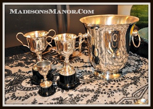 Silvertrophies lrg 140